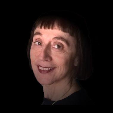 Patrizia Cavola