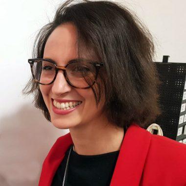 Eleonora Maggioni