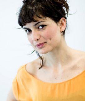 Valeria LoPrieno