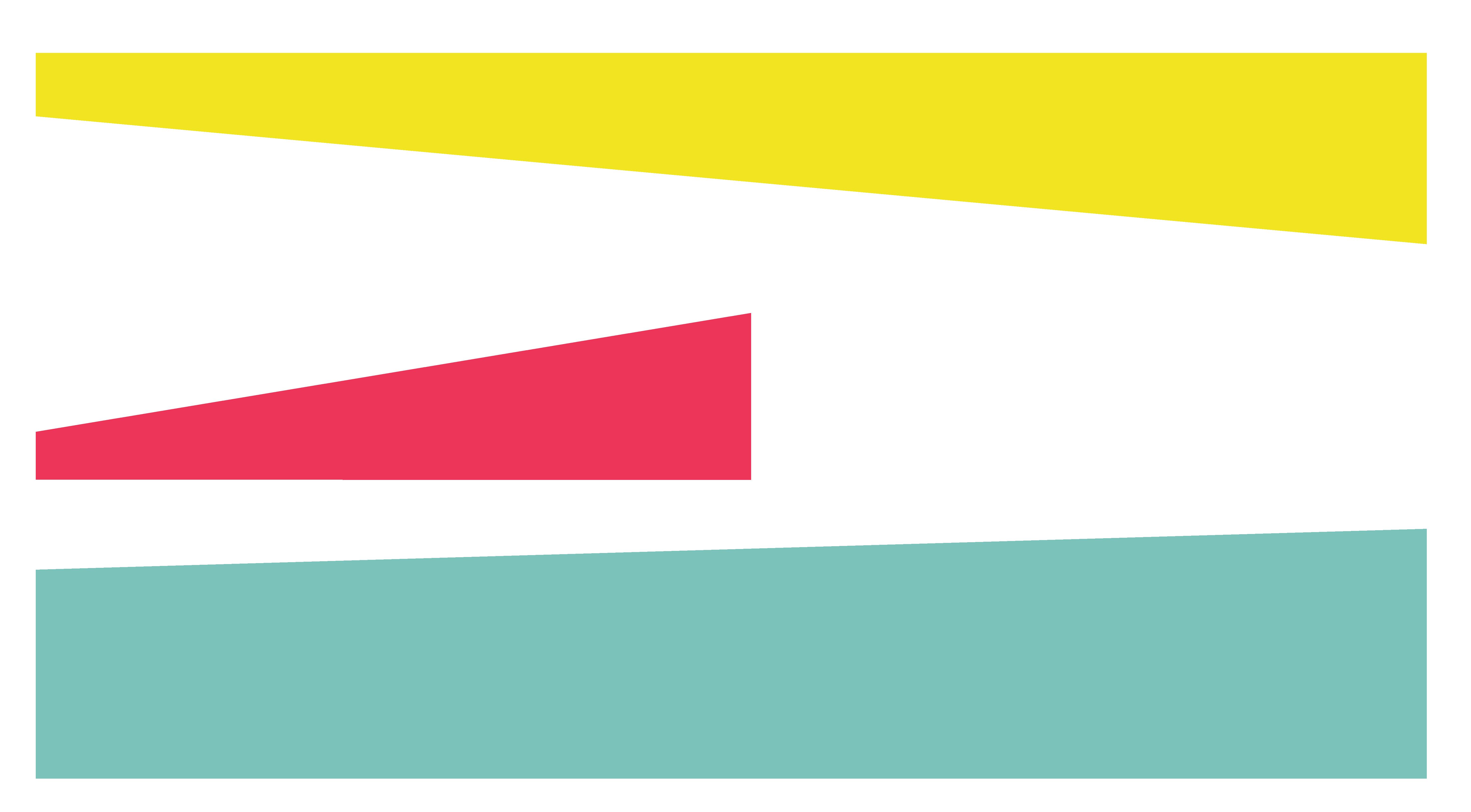ELEM_GRAFICI-04