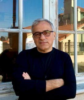 Sergio De Vito